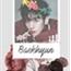 Perfil Baekcoon