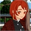Perfil Yasu_Ito