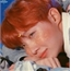 Perfil Jung_Hoseokxz