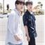 Perfil JinKook_1504