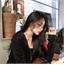 Perfil kayany_Jikook