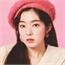 Perfil min-woon