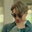 Perfil Jongin_kookieah