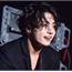 Perfil NamKook_11