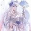 Perfil Shirayuki_anime