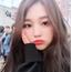 Perfil Choi_Yezi