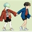 Perfil kim_elisa_kawai