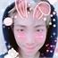 Perfil __KimNamjoon__