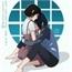 Perfil MPHyuuga_Uchiha
