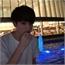 Perfil jeongguks_jeon