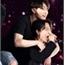 Perfil BTS_Forever773