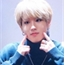Perfil Park_Mochi_13
