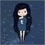 Perfil Lissa_Park