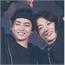 Perfil kim_jeon1