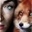 Perfil Foxy_Mts