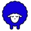Perfil Blue_Sheep_
