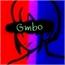 Perfil Gmbo_05