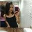 Perfil Mara_Thais