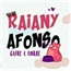 Perfil Raiany_Afonso