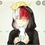 Perfil Nico_boy
