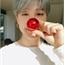 Perfil Byuh__chimmy