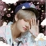 Perfil kim_yumy_
