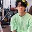 Perfil Luna_Chan1313