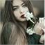 Perfil Maria_Novak
