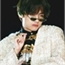 Perfil MihK-idol