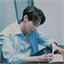Perfil Kyungsoo_09