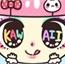 Perfil Hatsune-otaku