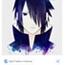 Perfil Sasukinho_Uchih