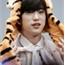 Perfil kim_Seokzinha