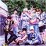 Perfil Shin_Soo-ah94