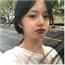 Perfil lee_yang_m