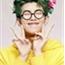 Perfil kim_nath15