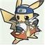 Perfil PikachuYondaime