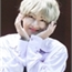 Perfil TaehTah_