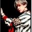 Perfil _suga_life_byun
