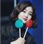 Perfil Chae-Min