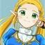 Perfil Zelda_Marin