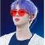 Perfil Kim_SeokjinStan