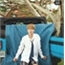 Perfil Jeon-sook-mari