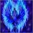 Perfil Phoenix_God