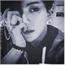 Perfil Min_Kookiee