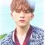 Perfil Soonhoon_Shippe