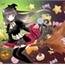 Perfil Yuna0102