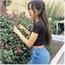 Perfil Camila_sn