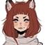 Perfil Foxy_love