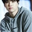 Perfil Jeon_Cataina